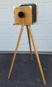fixed-height-tripod