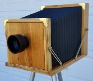 photo-booth-camera-b