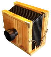 photo-booth-compressed-bellows-lr